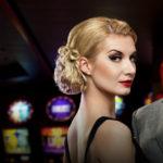Novoline Casino Online Deutsch